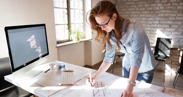 Priešprojektinių ir projektinių pasiūlymų rengimas